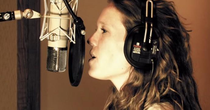 Blackbird-Studios-Laura-Rabell